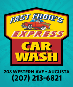 Fast Eddies Express Car Wash