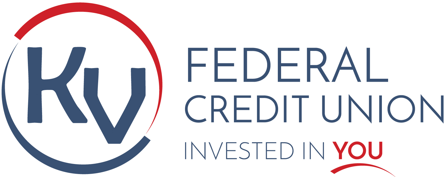 KV Federal Credit Union