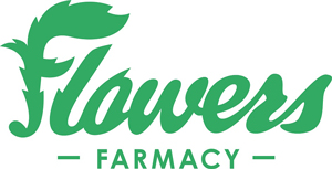 Flowers Farmacy