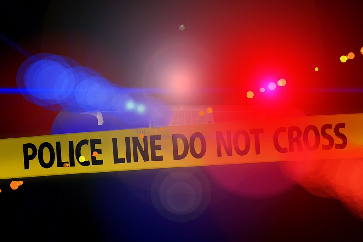 Oakland Man Killed in Augusta Motorcycle Accident | 107.9 The Mix